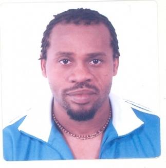 Image result for emeka ezeugo