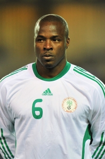 Efetobore Sodje biography, net worth, age, family, contact